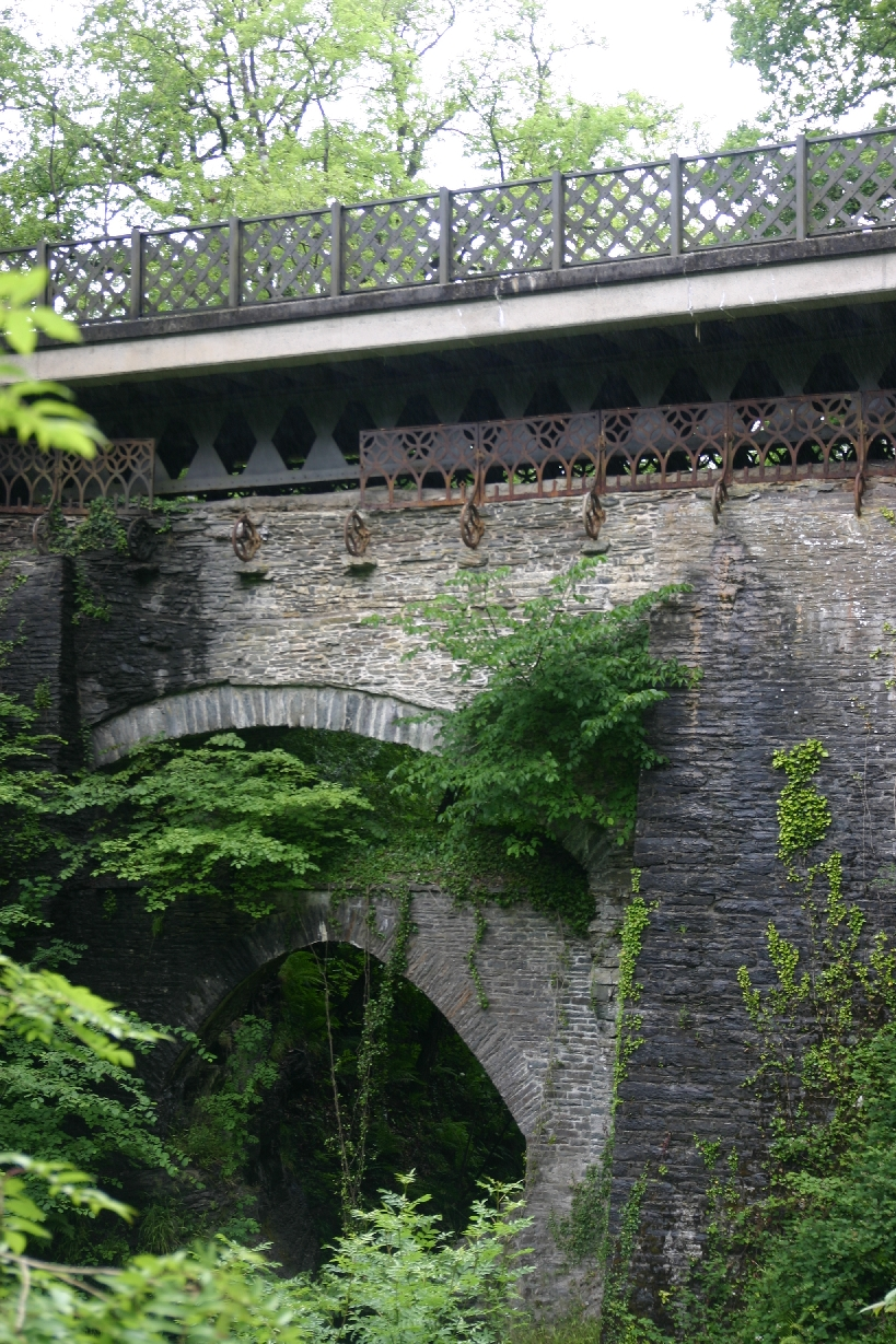 Wales2008_0218