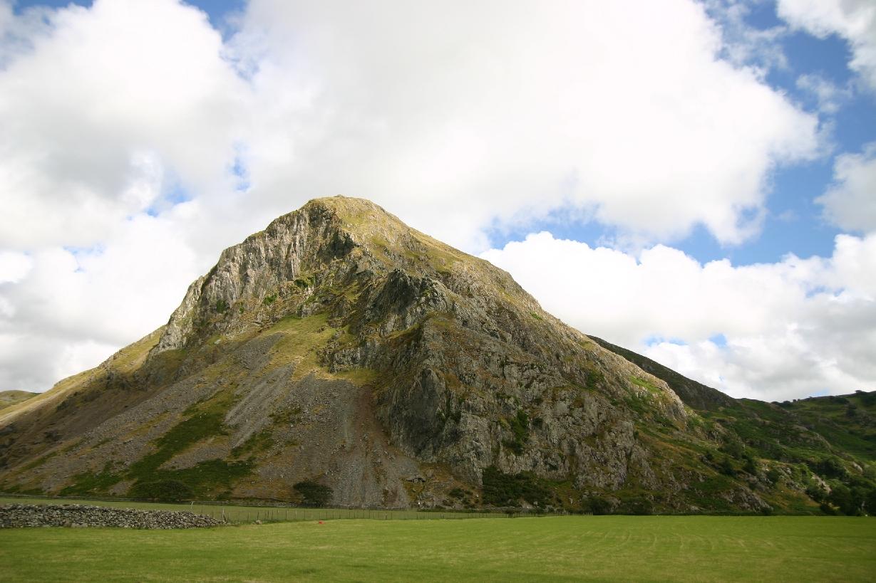 Wales2008_0228