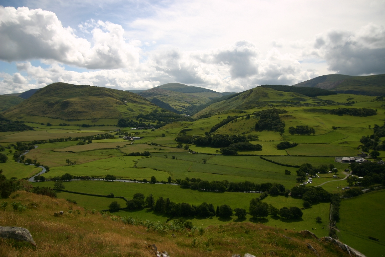 Wales2008_0268