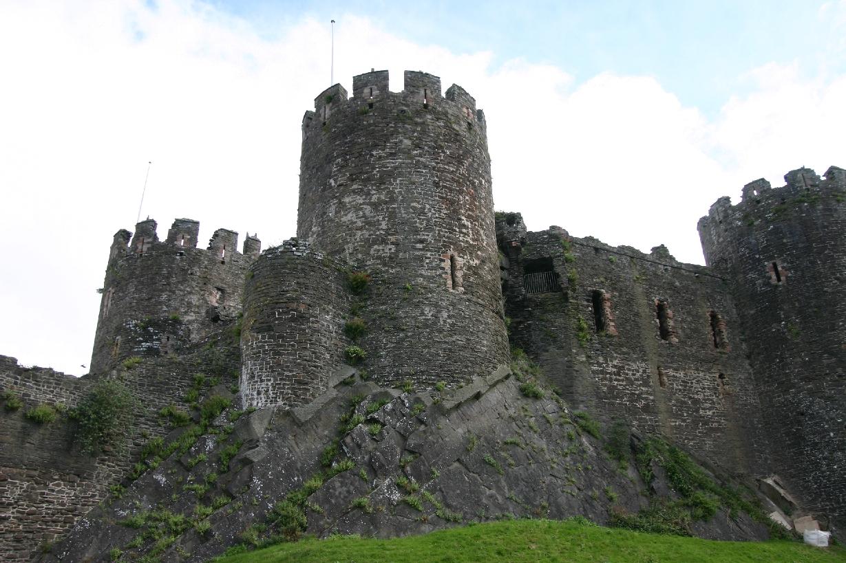 Wales2008_0345