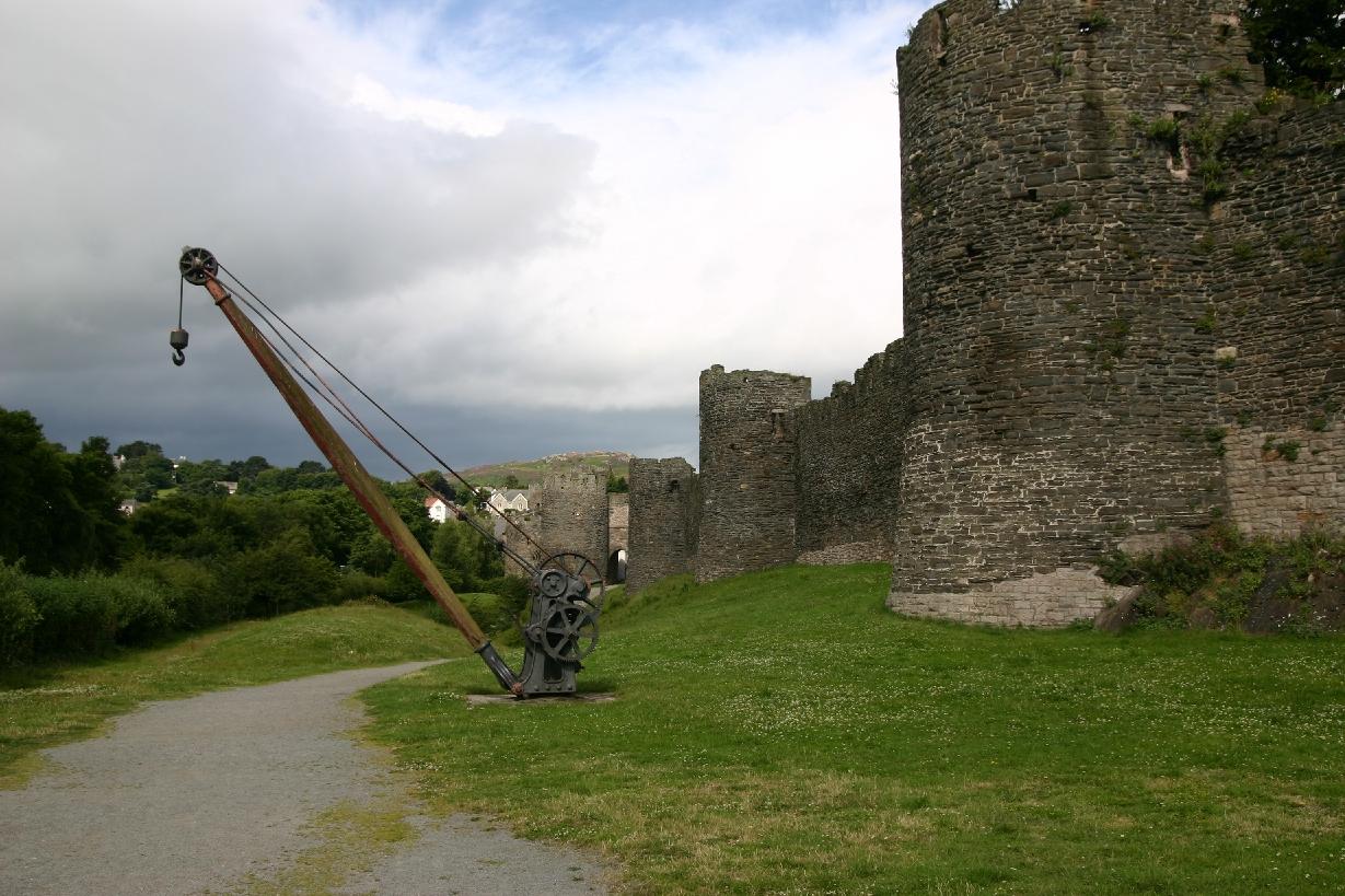 Wales2008_0348