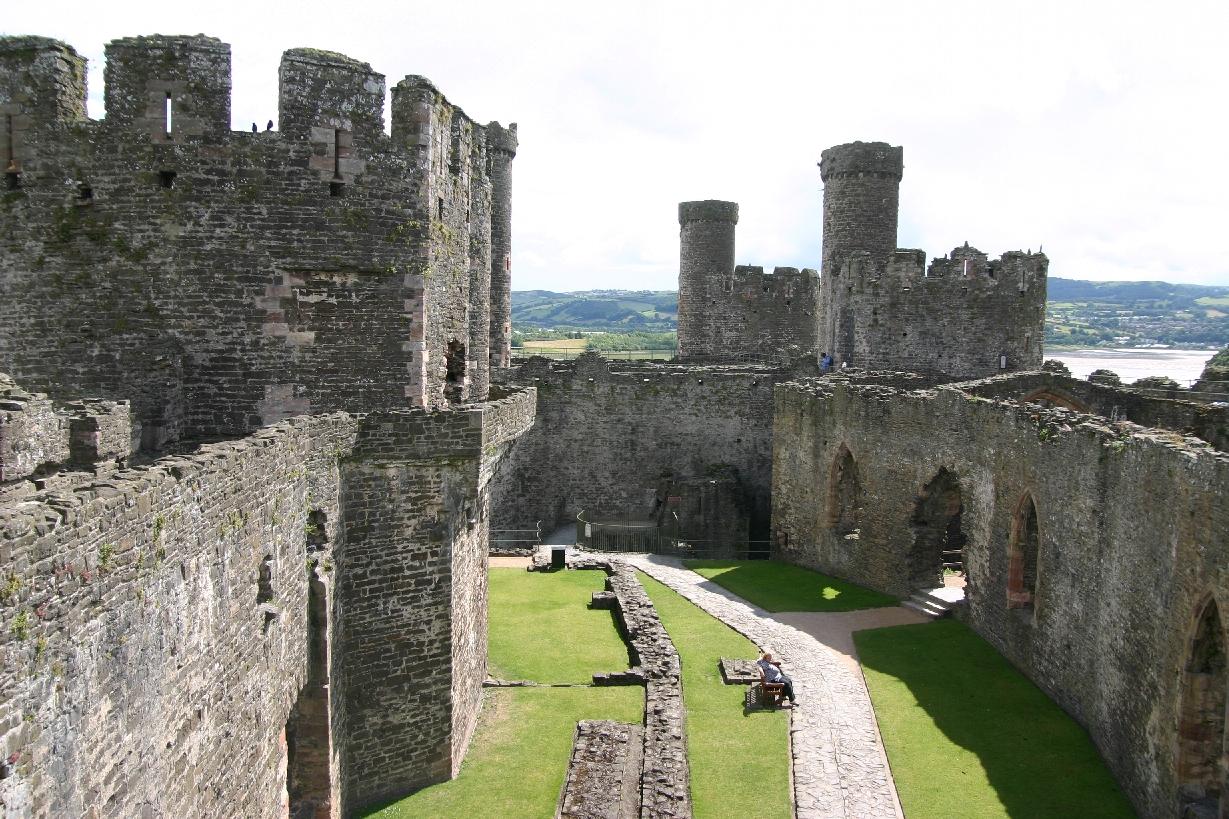 Wales2008_0375