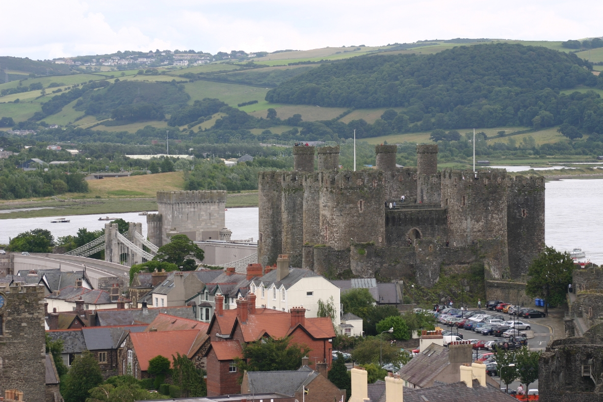Wales2008_0444