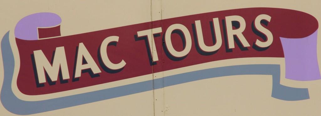 Mac_Tours