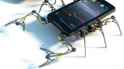 Sicherheitslücken im Android-Multimedia-System eskalieren | heise Security