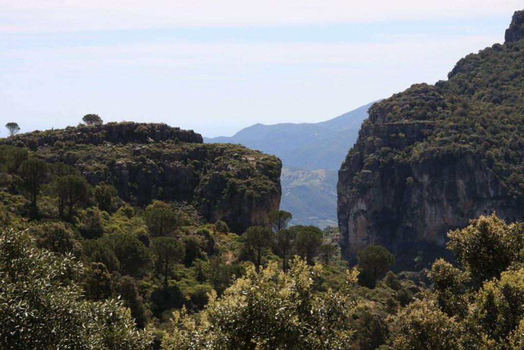 Sardinien_2016_00008
