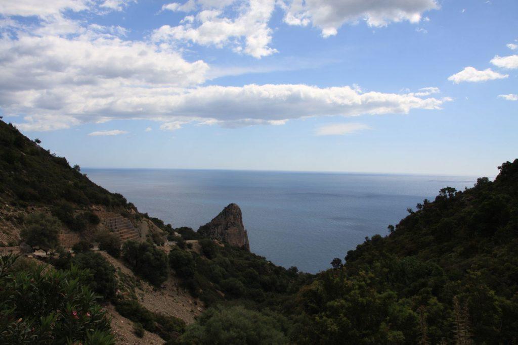 Sardinien_2016_00030