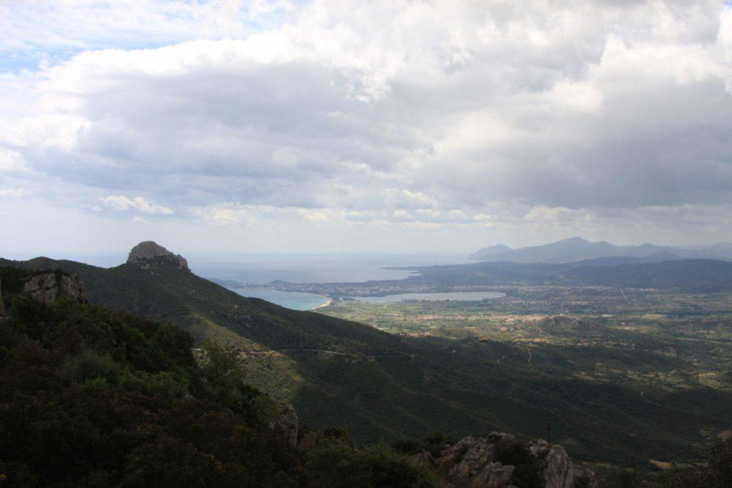 Sardinien_2016_00035