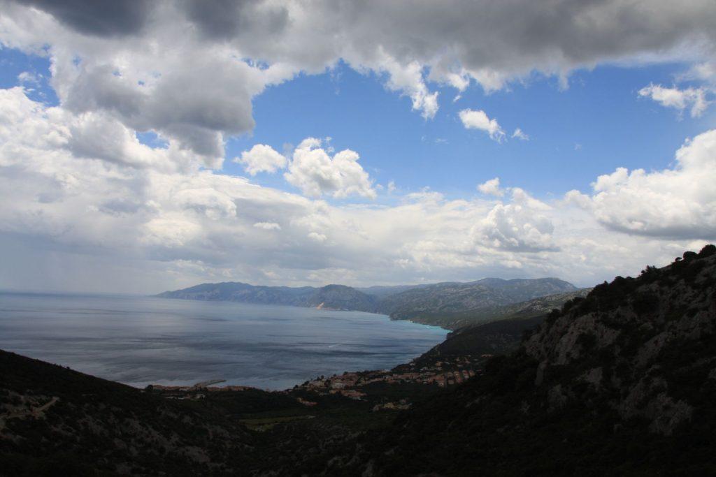 Sardinien_2016_00039