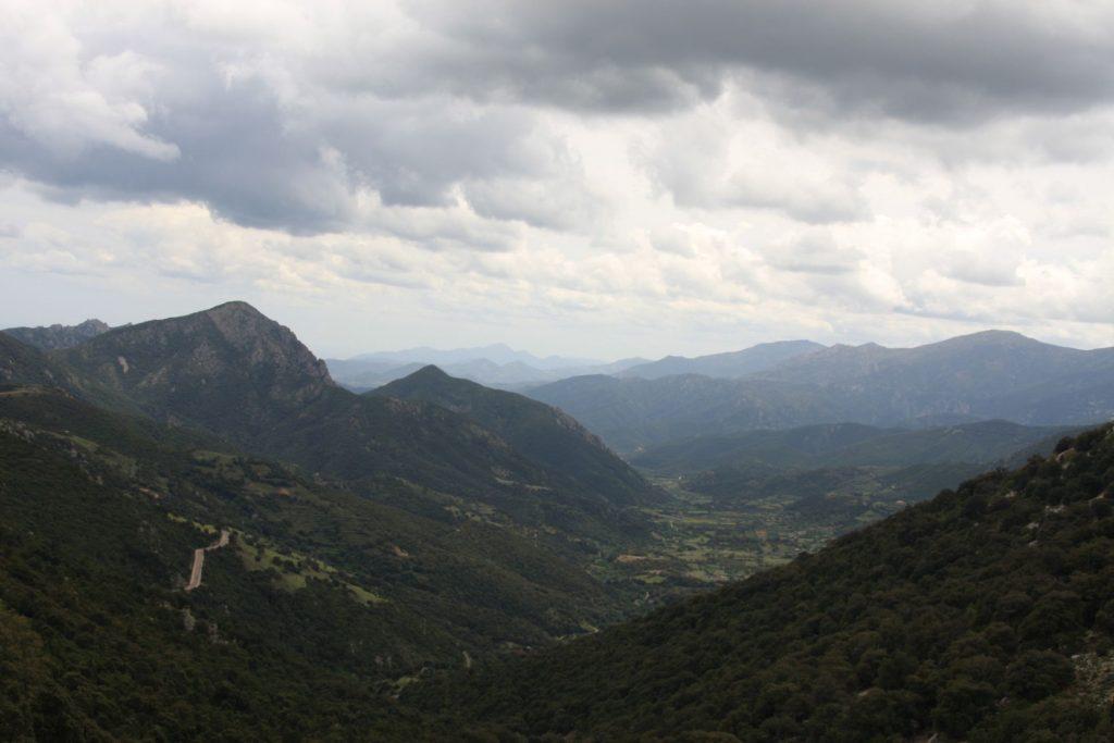 Sardinien_2016_00040