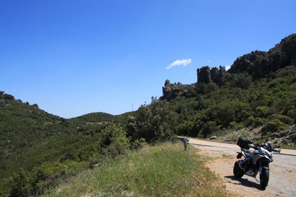 Sardinien_2016_00048