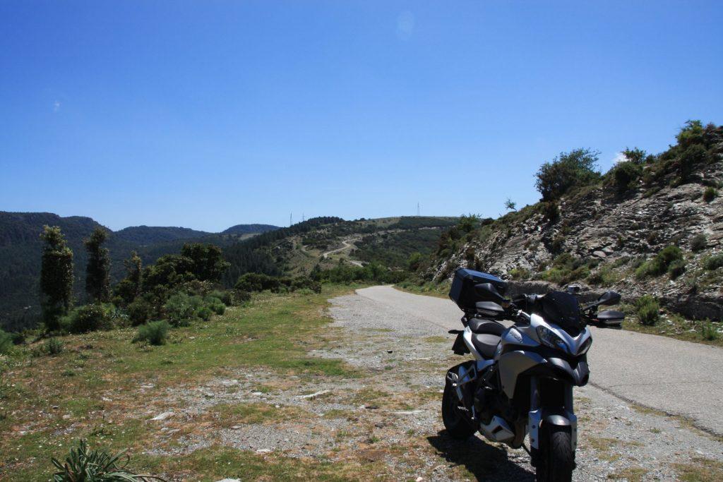 Sardinien_2016_00051