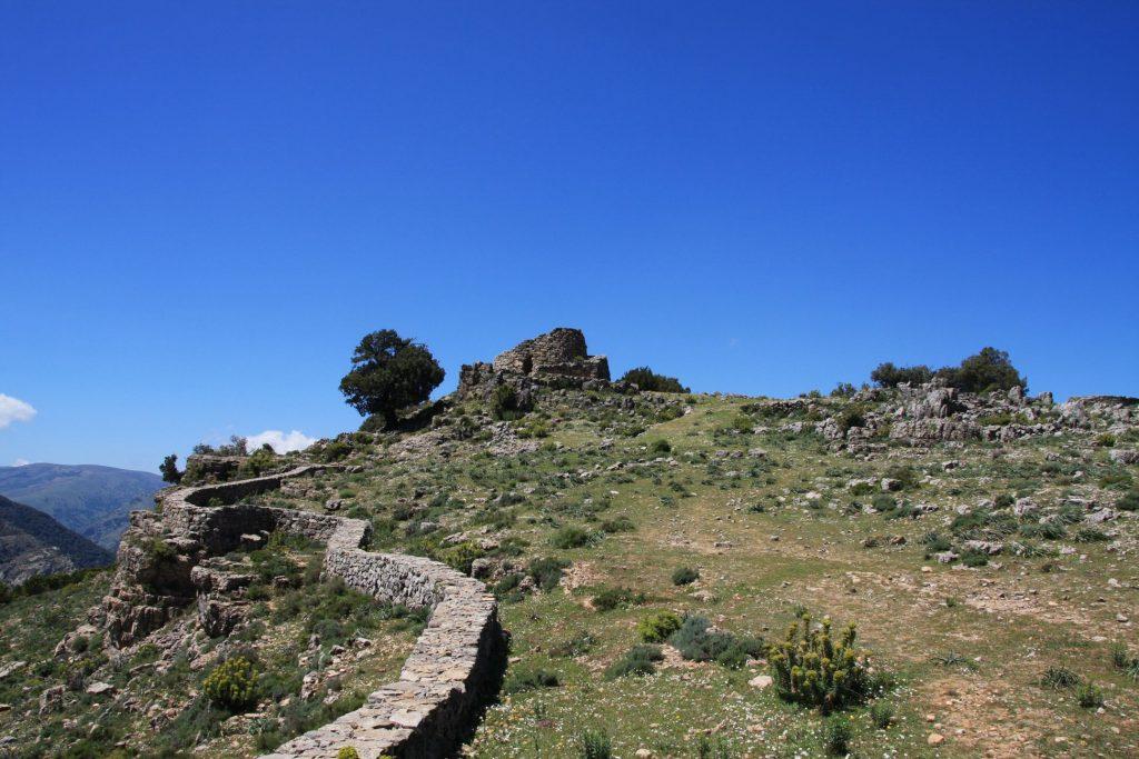 Sardinien_2016_00052