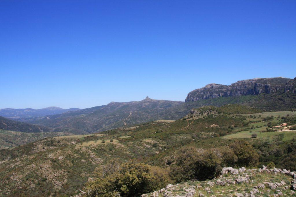 Sardinien_2016_00053
