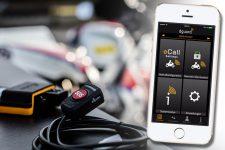 dguard E-Call-System für Motorräder – Motorradzubehör – MOTORRAD