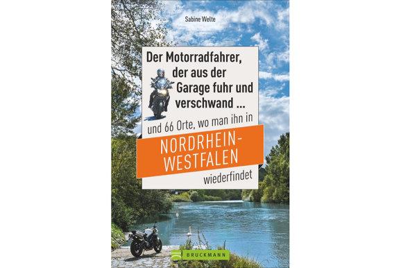 Motorradfuehrer_Sabine_Welte_Brucknerverlag_1024.jpg.5393767