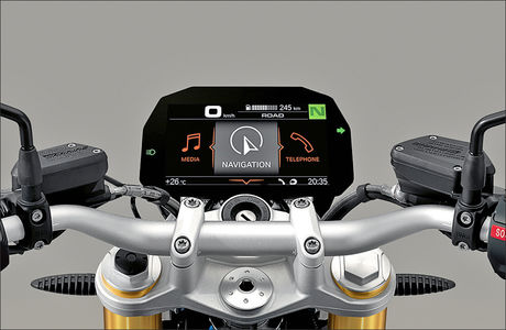 csm_bmw_connected-ride_bosch_my-spin_e1fa4476b4