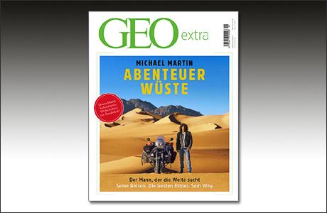 geo-extra_michael-martin_abenteuer-wueste
