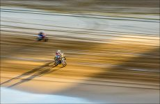 Offroadrennserie »World Enduro Super Series«