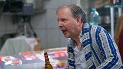 """Comedy mit Olli Dittrich: """"Dittsche"""" kommt zurück – SPIEGEL ONLINE – Kultur"""