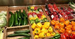 Die Story im Ersten: Europas dreckige Ernte | Reportage & Dokumentation