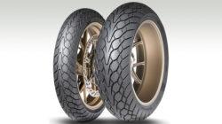 Winterreifen fürdie Multi? Neuer Crossover-Reifen Dunlop Mutant | Tourenfahrer