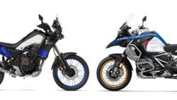 Motorrad-Neuzulassungen Oktober 2019 – MOTORRADonline.de