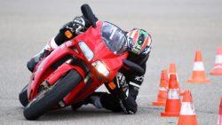 Das Traummotorrad schlechthin: Ducati 916 Strada Biposto im Test – MOTORRADonline.de