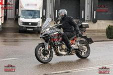 Scoop: Ducati Multistrada V4 2021 – CuoreDesmo.com