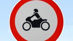 Unterstützer der Petition gesucht. – Bundesverband der Motorradfahrer e.V.